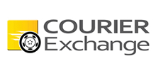 Courier Exchange