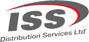 ISS Courier Service
