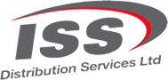 ISS Distribution Services Normanton